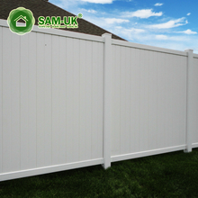 5x8 vinyl lattice fence panels garden