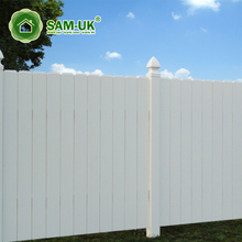 5x8 vinyl lattice fence panels outdoor