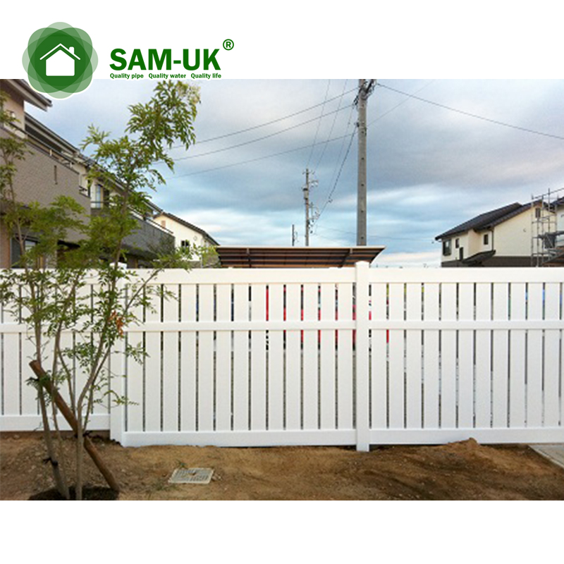 Lowes Vinyl Fence Panels Pvc Coated Temporary Fence ...